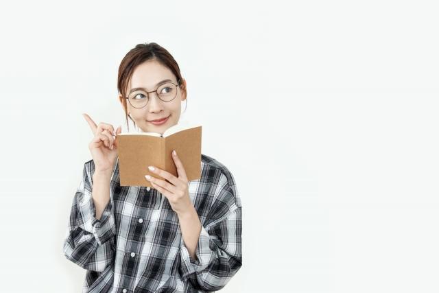 読書 ひらめき クラベスト